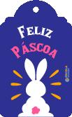 Tag Páscoa