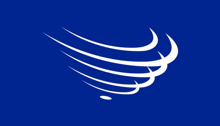 UNASUL - O que é, características, países membros