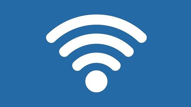Internet lenta? Veja dicas para melhorar o sinal de Wi-Fi em casa