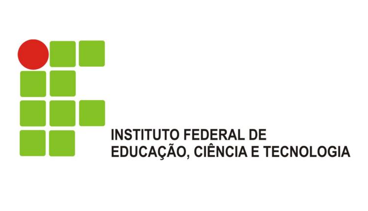 IF Sul de Minas tem mais de 17 mil vagas em cursos gratuitos