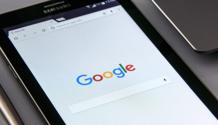 Aplicativo do Google oferece cursos de graça de marketing e negócios