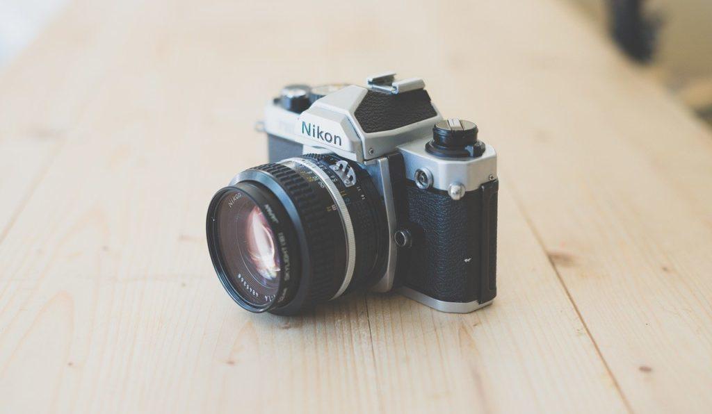 Nikon Oferece Curso De Fotografia Online E Gratuito Em Abril