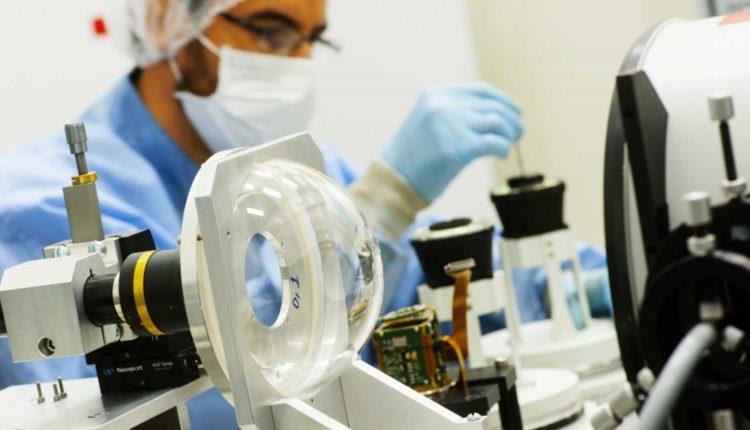 Capes oferece 850 bolsas para pesquisas de pandemias