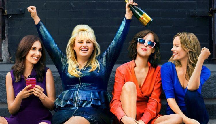 15 Filmes da Netflix para se sentir melhor: Como ser solteira