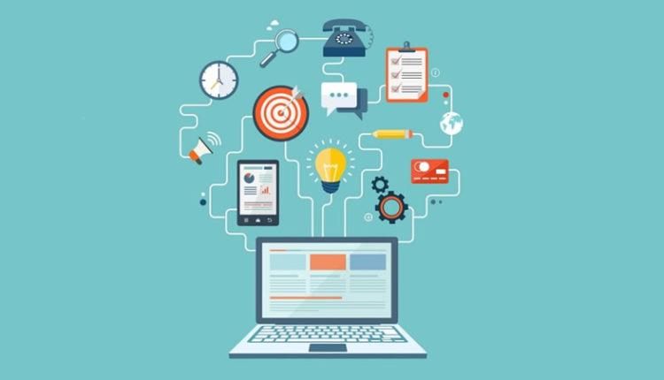 Curso online Técnico em Mecânica Senai