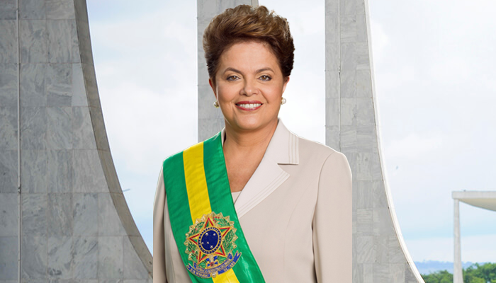 Governo Dilma Rousseff