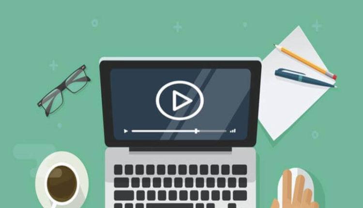 Ibmec lança nova plataforma com cursos online e gratuitos