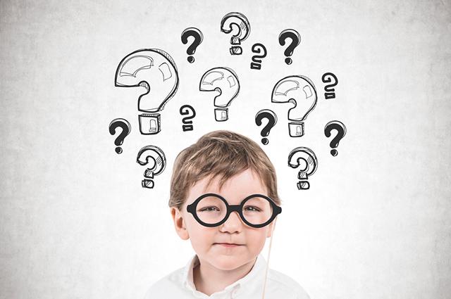 Jogo de perguntas e respostas para gincana em casa