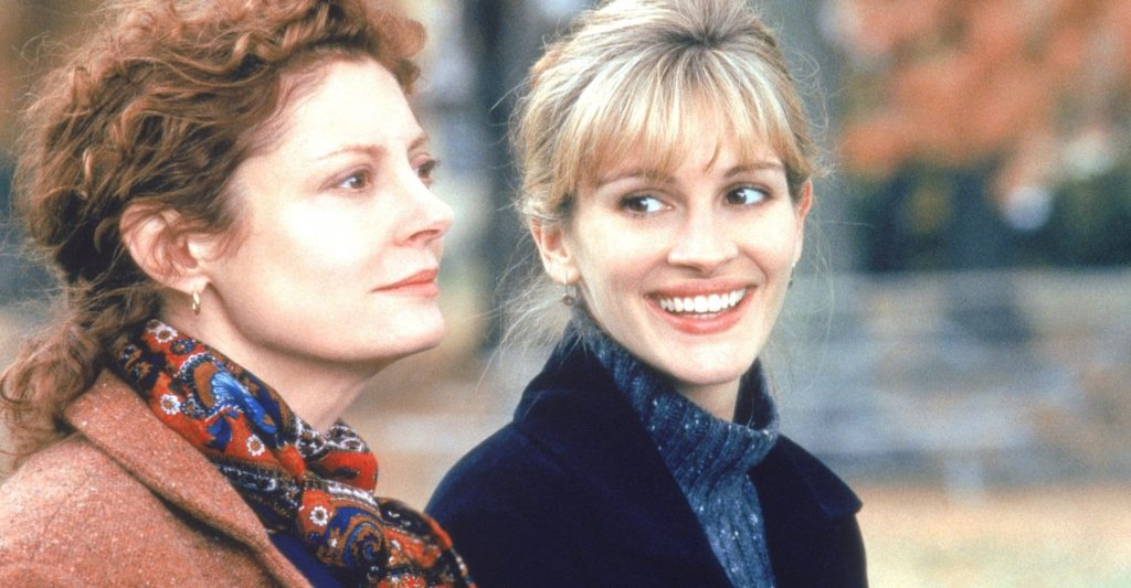 Lado a Lado (1998)