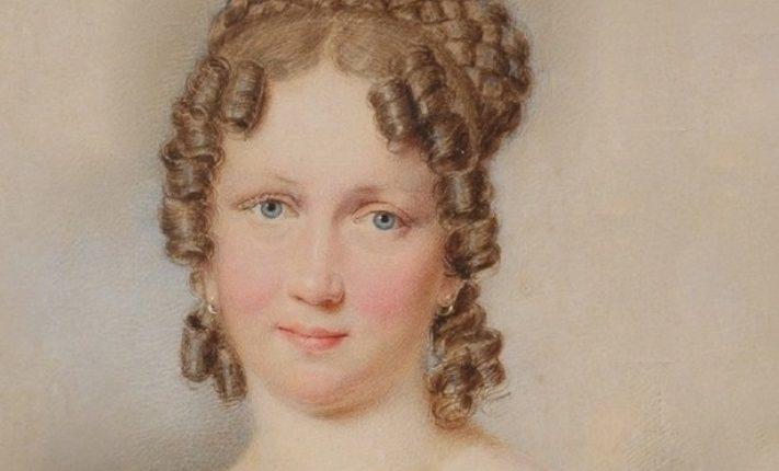 Imperatriz Leopoldina - Nascimento, Casamento, Independência e Curiosidades