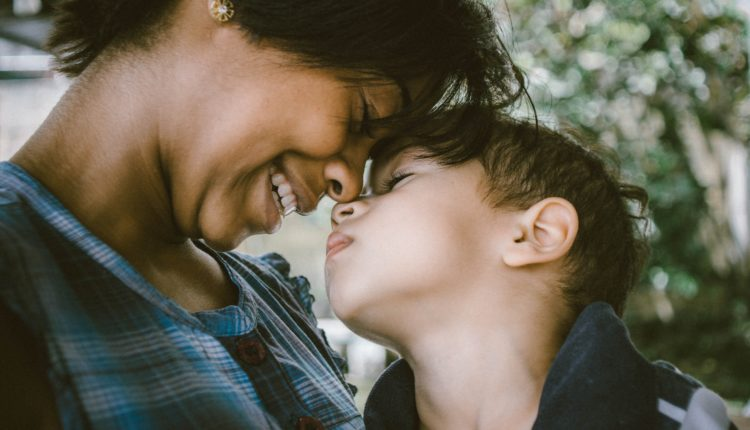 Projeto Dia das Mães para Educação Infantil e Séries Iniciais
