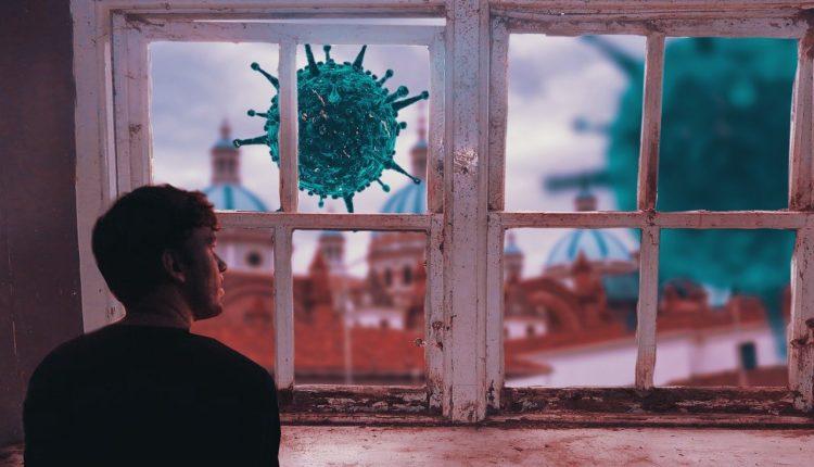 Quando o coronavírus vai acabar?