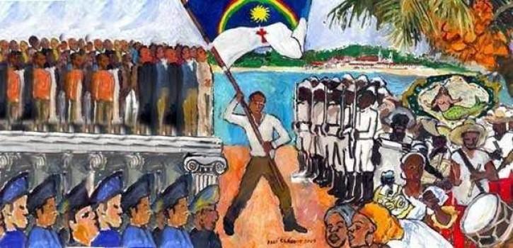 Revolução Pernambucana (1817)