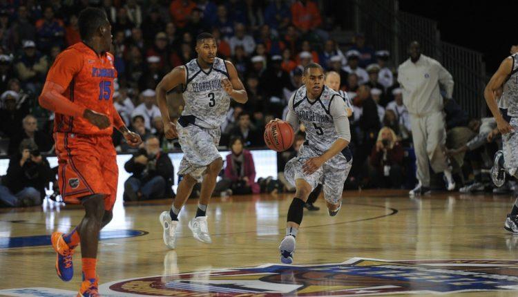 Gigantes do basquete - Os 12 maiores campeões da NBA