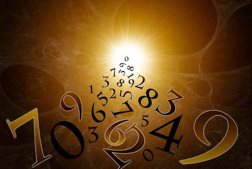 Curiosidades sobre os números