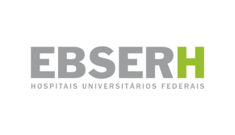 Estágio Ebserh 2020