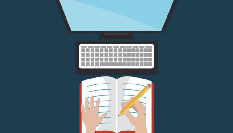 FECAP oferece 9 cursos online e gratuitos