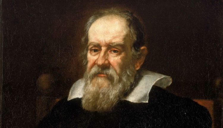 Quem foi Galileu Galilei? Resumo da história e descobertas de Galileu