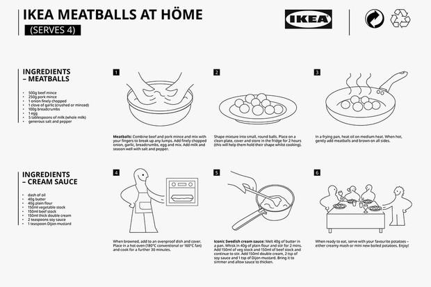 Ikea Divulgação