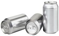 Exemplo de cilindro