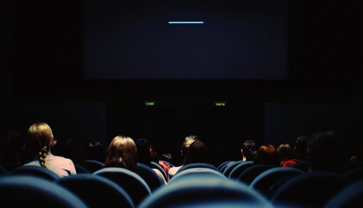50 melhores filmes de todos os tempos