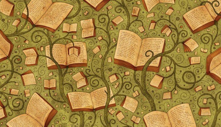 Os romances mais importantes da literatura brasileira