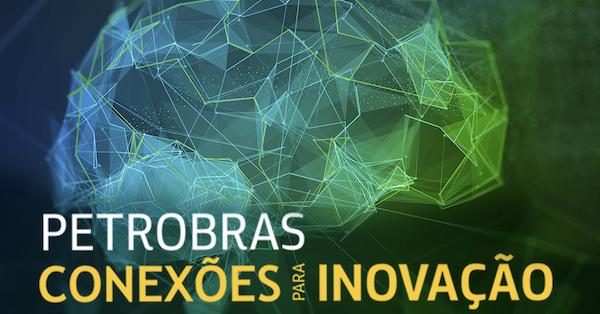 Petrobras e Sebrae