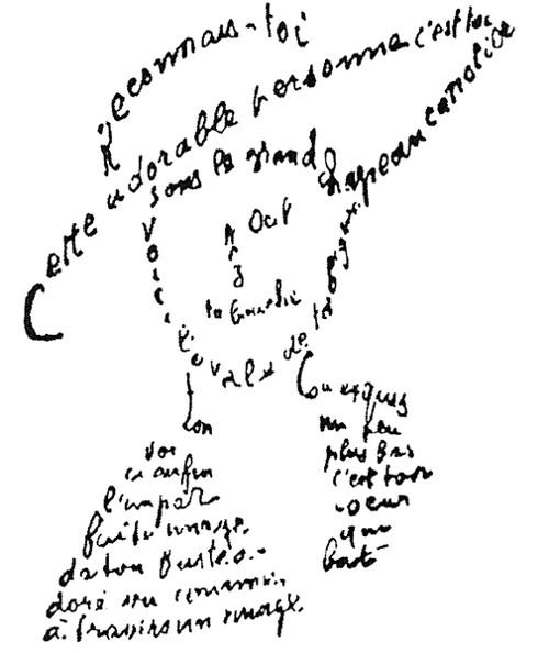 Poema de 9 de fevereiro (1915)