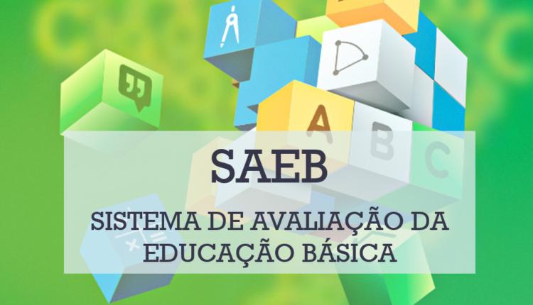 Saeb: MEC reestrutura forma de ingresso ao ensino superior no país