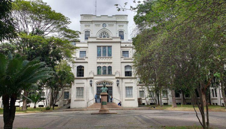 20 melhores universidades do Brasil em 2020: