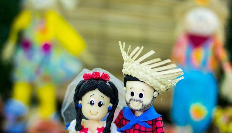 15 atividades festa junina inéditas