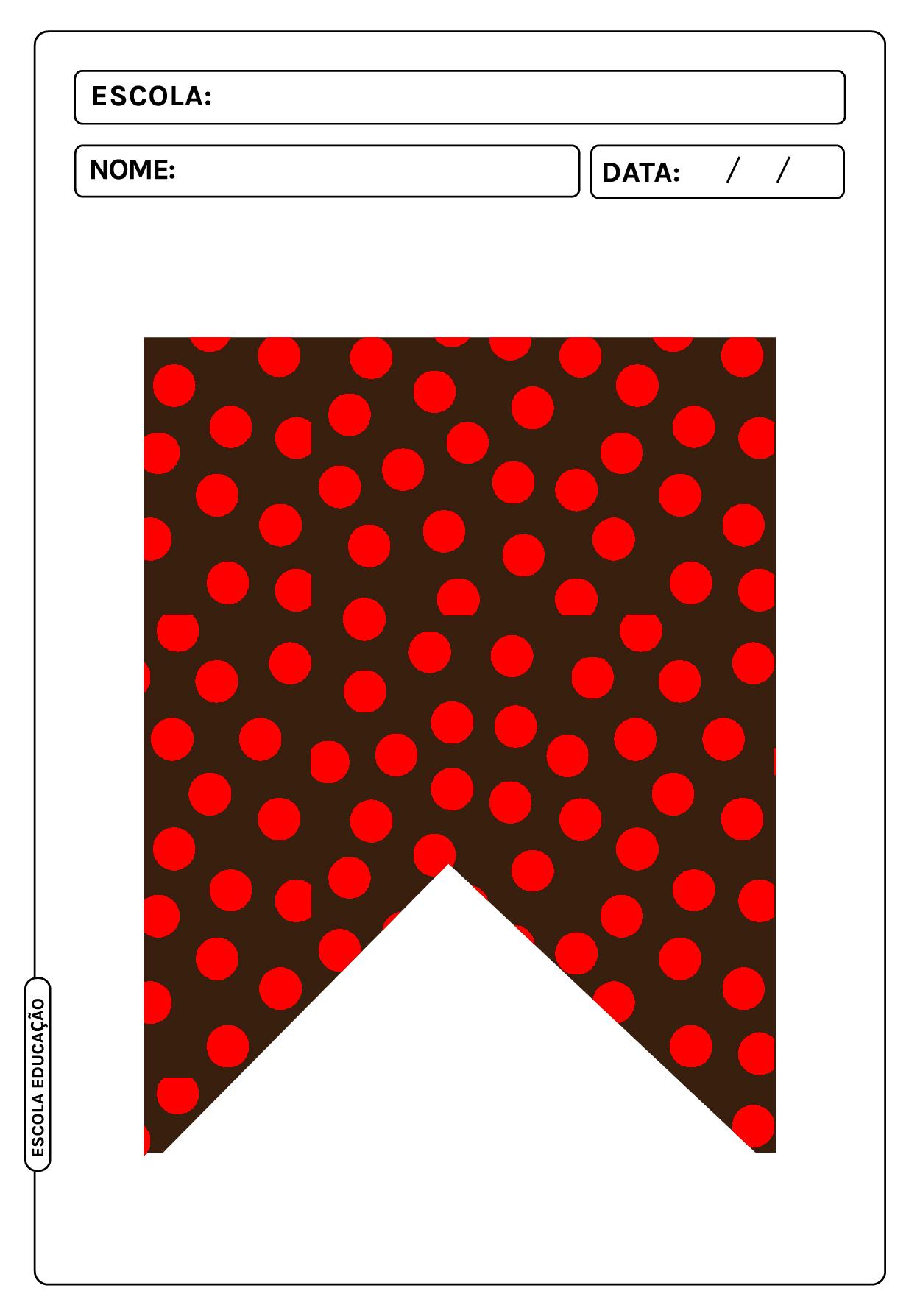 bandeirinhas-festa-junina-para-imprimir-10