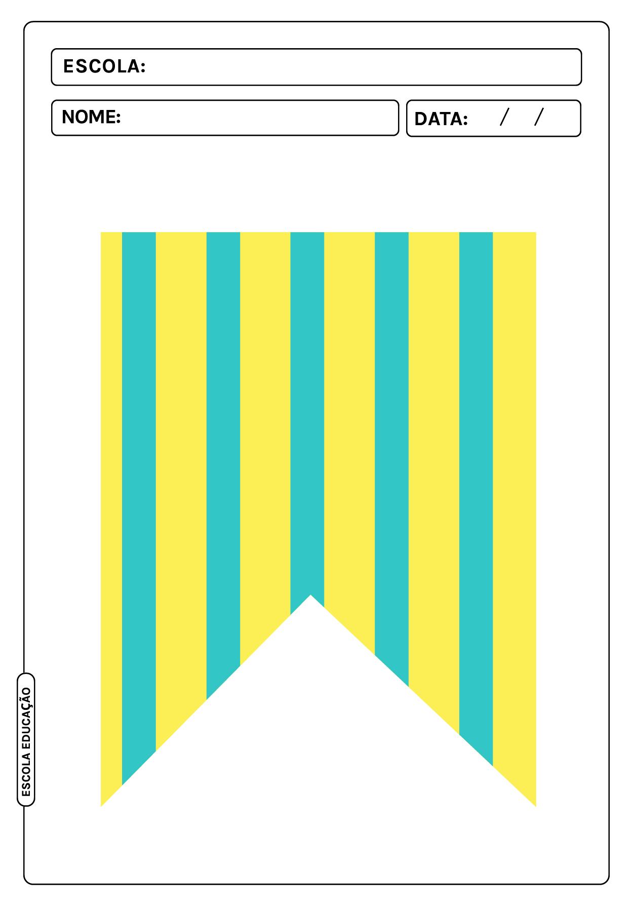 bandeirinhas-festa-junina-para-imprimir-12