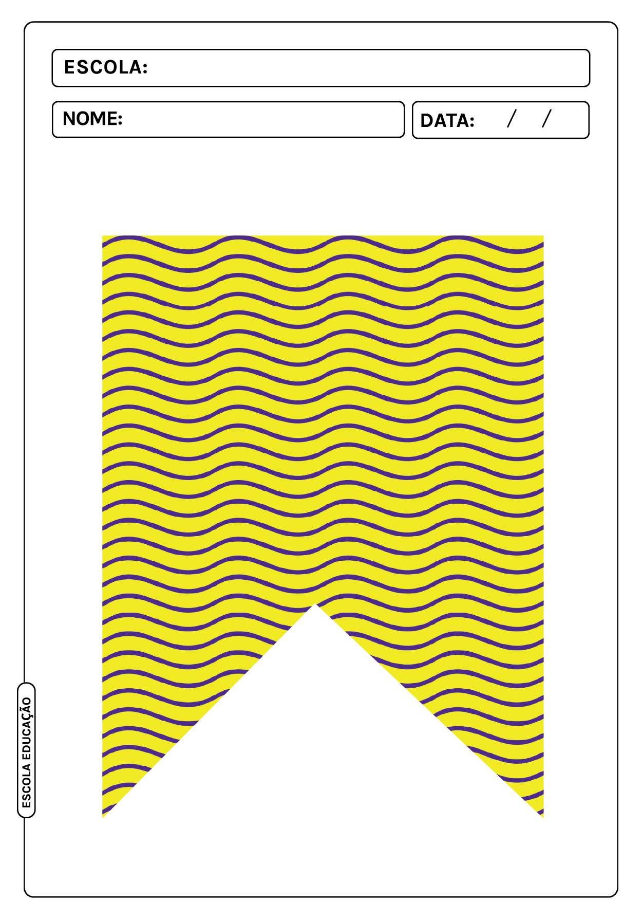 bandeirinhas-festa-junina-para-imprimir-13