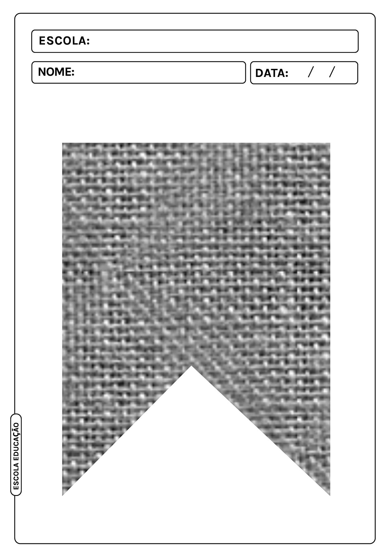 bandeirinhas-festa-junina-para-imprimir-15