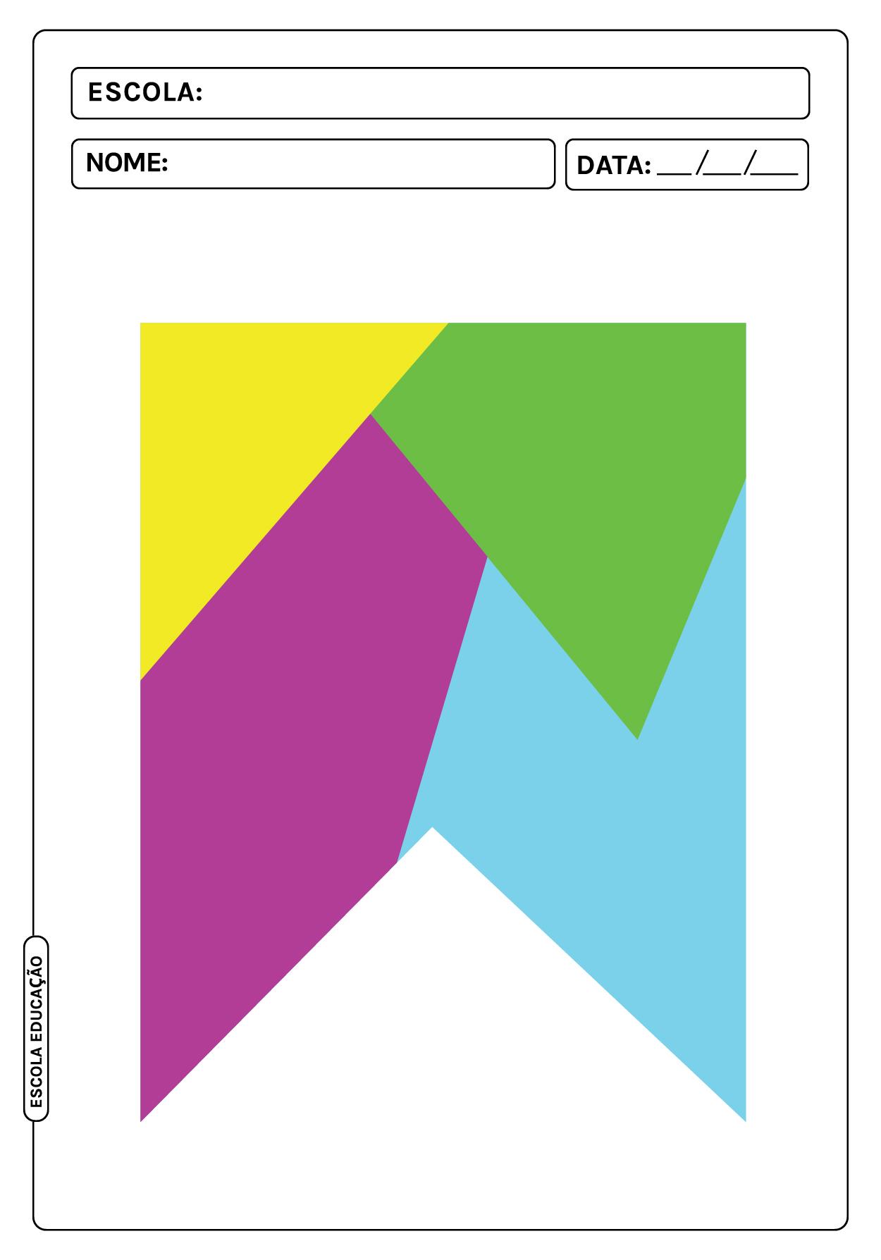 bandeirinhas-festa-junina-para-imprimir-17