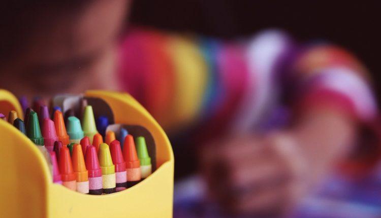 50 Desenhos de gato para colorir - Escola Educação