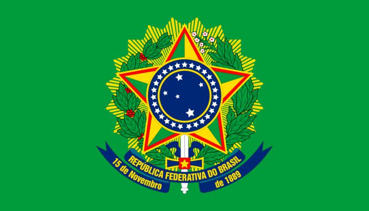 Em que data foi instaurada a República no Brasil?