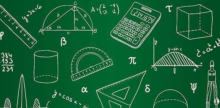Exercícios resolvidos sobre semelhança de triângulos