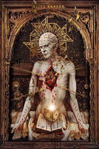Evangelho de Sangue