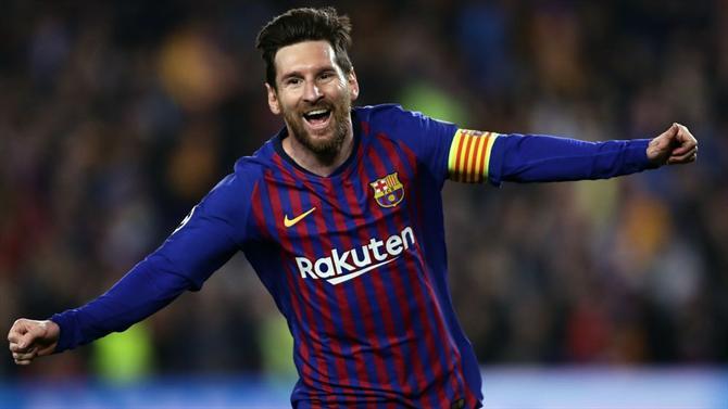 Fortunas do futebol - Os maiores salários do futebol em 2020