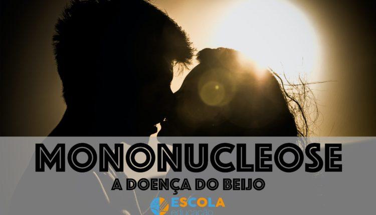Mononucleose