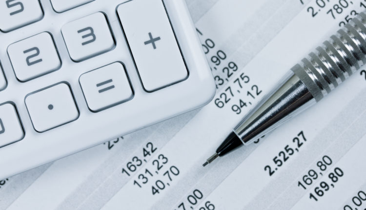 Números decimais e porcentagem - Como transformar