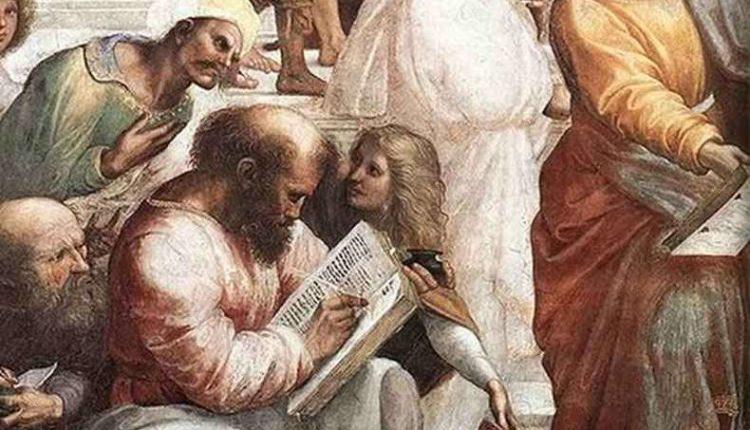 Quem foi Pitágoras? Conheça mais sobre o filósofo e matemático grego