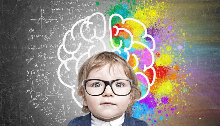 Plano de aula sobre problemas de lógica para o 1° ano do ensino fundamental