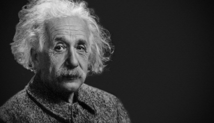 Quem foi Albert Einstein? Saiba mais sobre o gênio da matemática e física