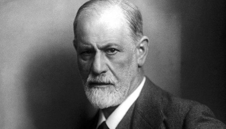 Quem foi Freud? - Biografia, principais estudos e teorias