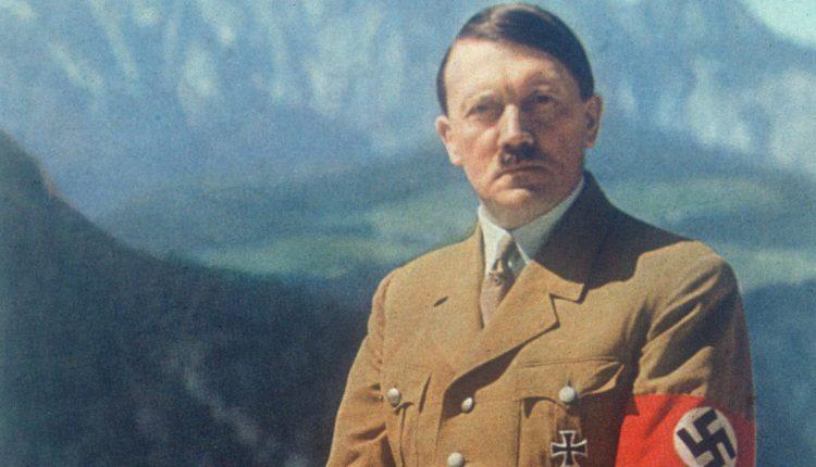 Quem foi Hitler? - Vida, Nazismo, Segunda Guerra Mundial e Morte