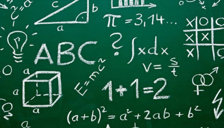Exercícios resolvidos sobre teorema de Tales