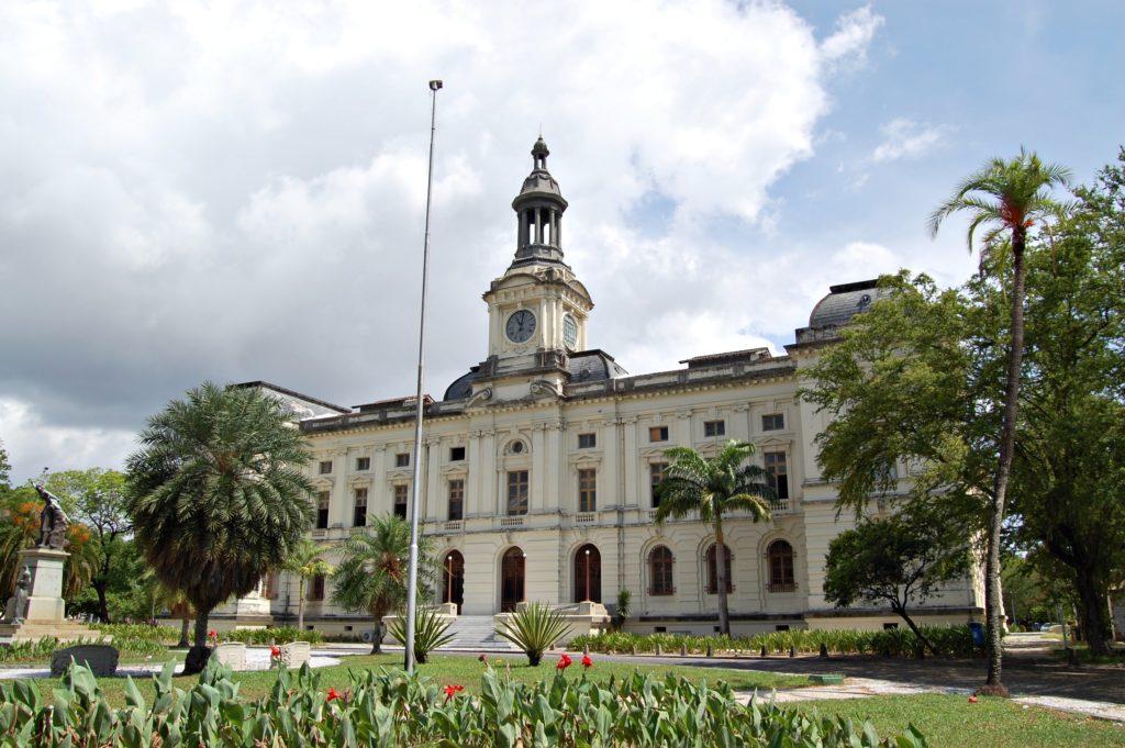 Universidade Federal de Pernambuco –UFPE
